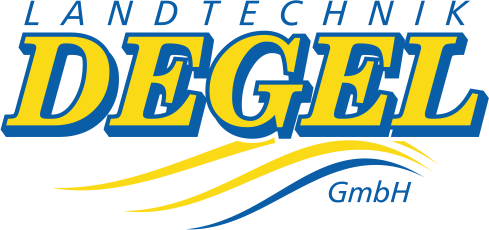 Header Degel GmbH